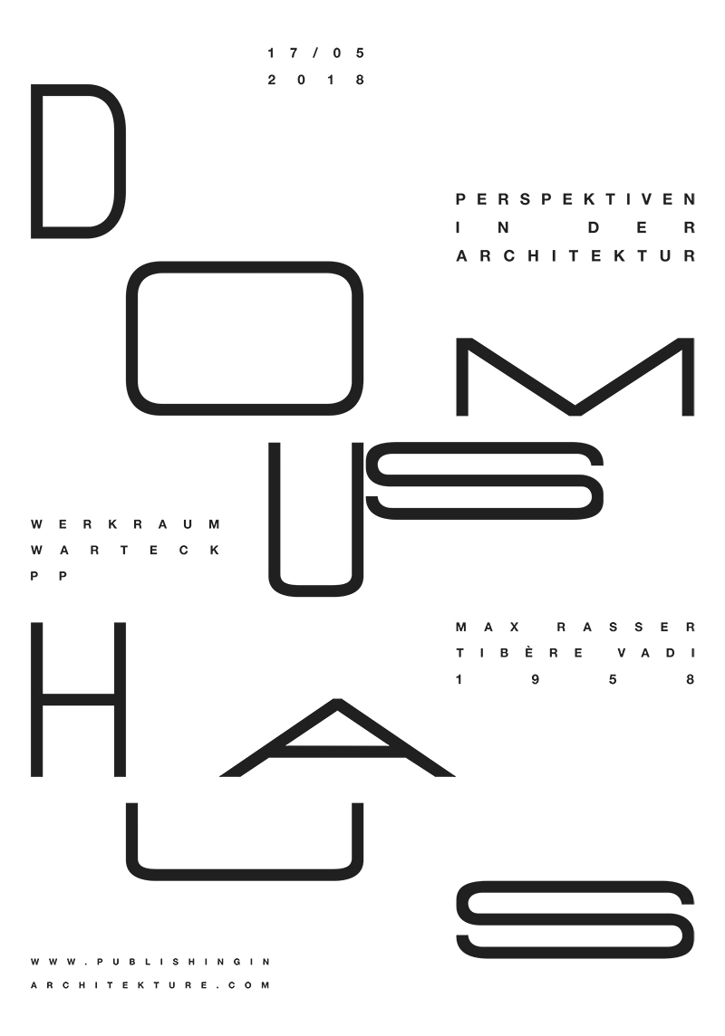 Domus Haus
