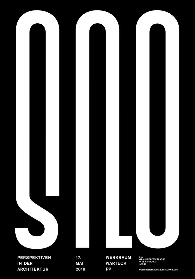 08 Silomit Aussichtsterrasse F4