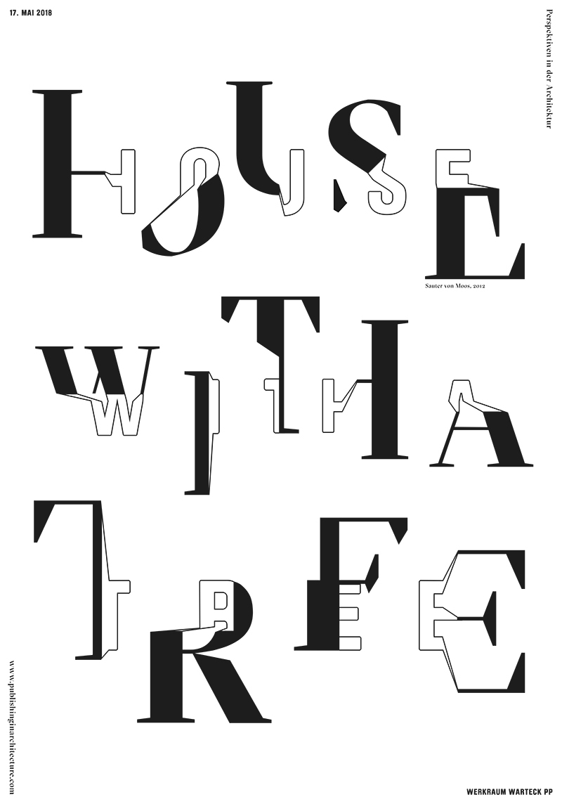11 Housewithatree F4